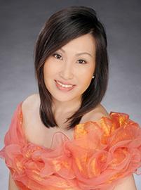 Yumi-Miyagawa-prof-photo